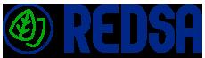 Logo-sticky-200