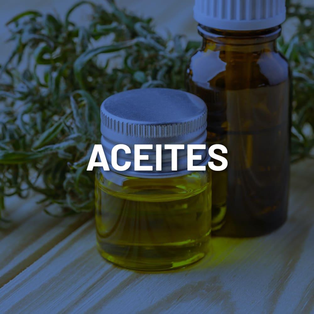 Mayoreo-Aceites-1