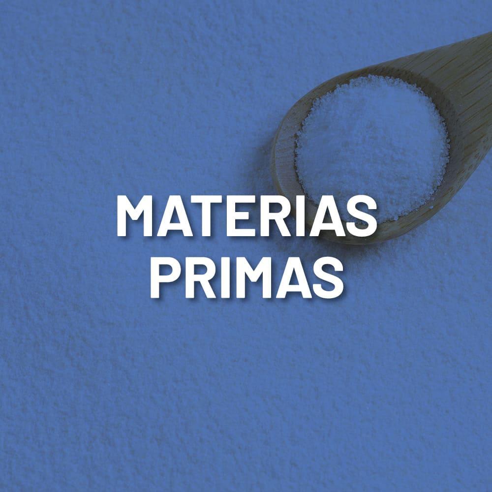 Mayoreo-MateriasPrimas-1