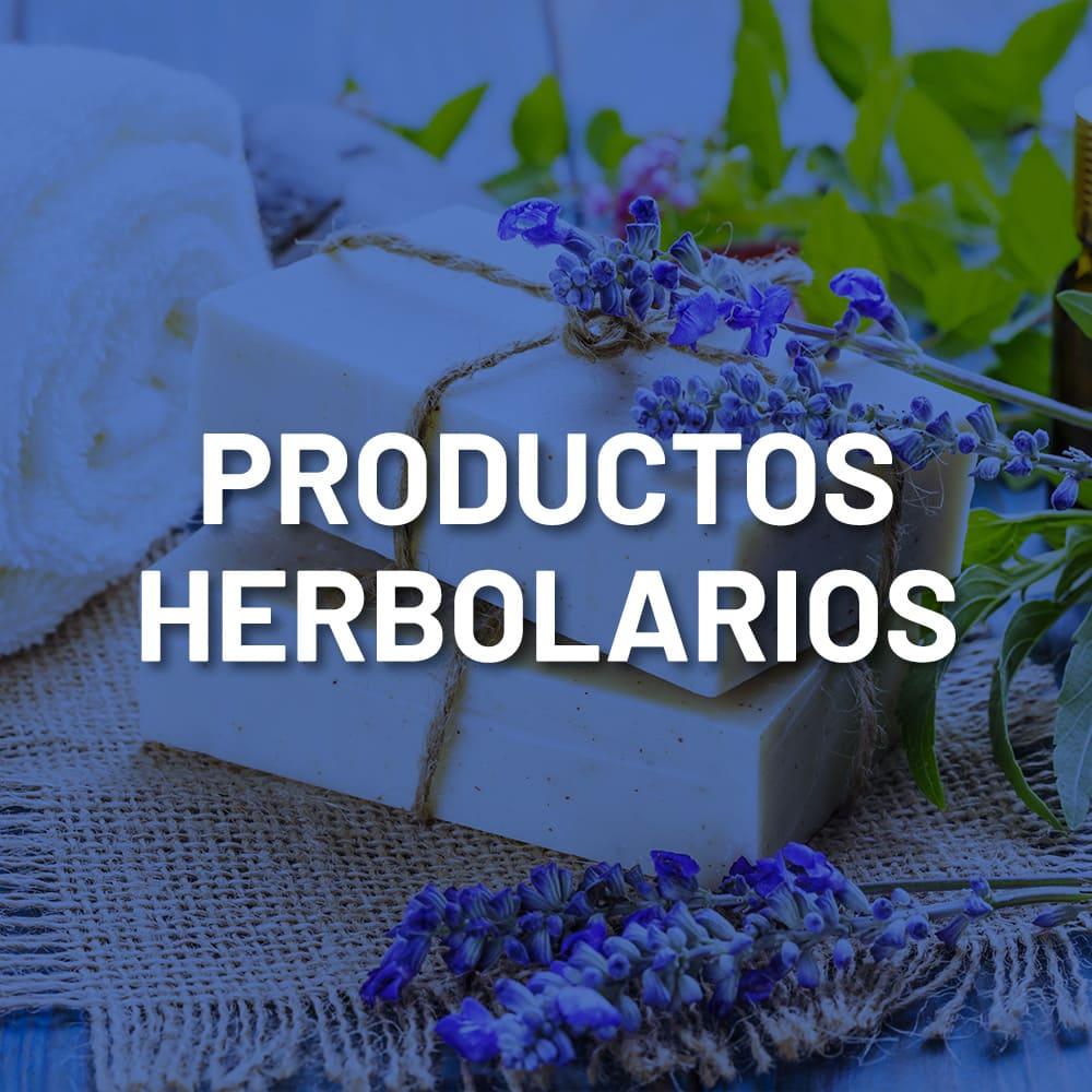Mayoreo-ProductosHerbolarios-1